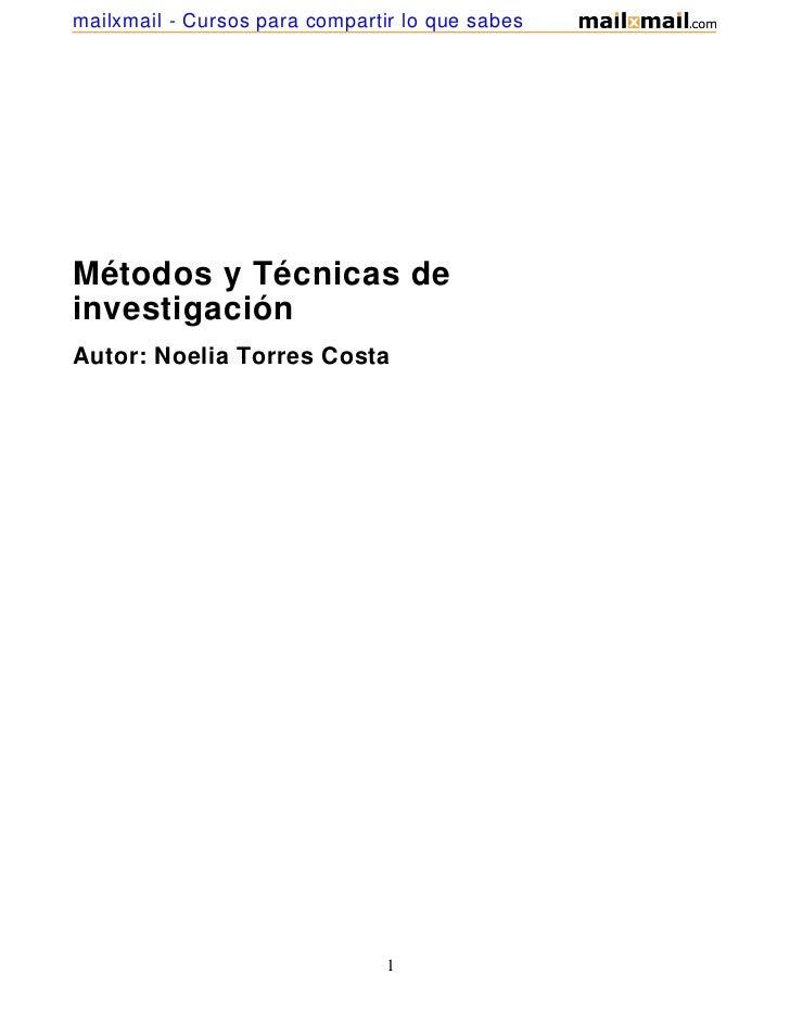 Metodos tecnicas-investigacion-4826-completo