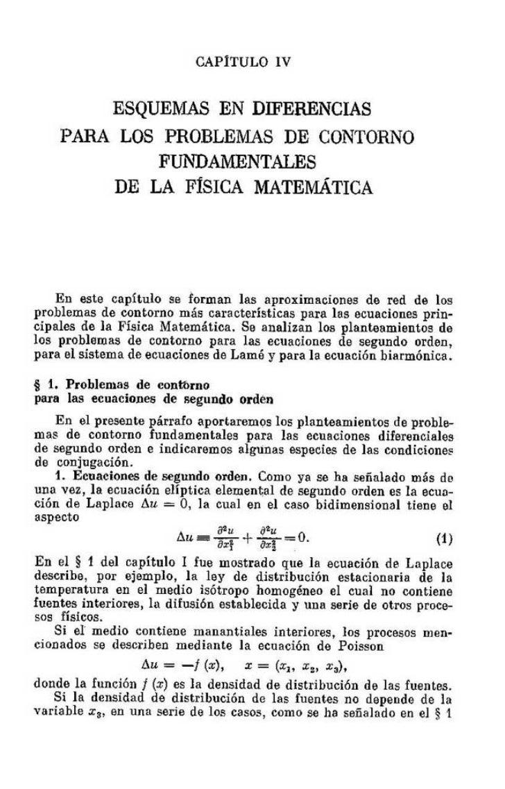 Metodos dif para_ecuaciones_elip_archivo2