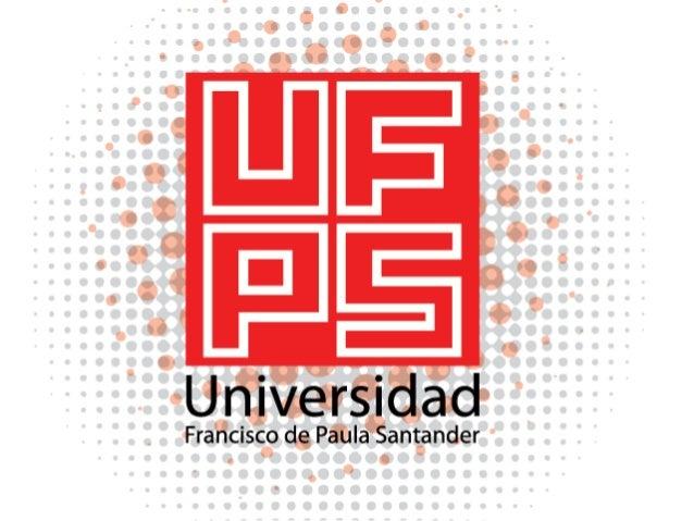 METODOS DE VALORACION DE      VIDA HUMANA    YASLEM ELIANA RUIZ LIÑAN- 1190475     KARLA RODRIGUEZ URIBE-1190622 YENNY PAO...