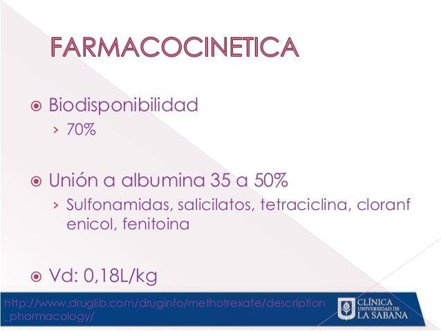 diflucan 150 mg