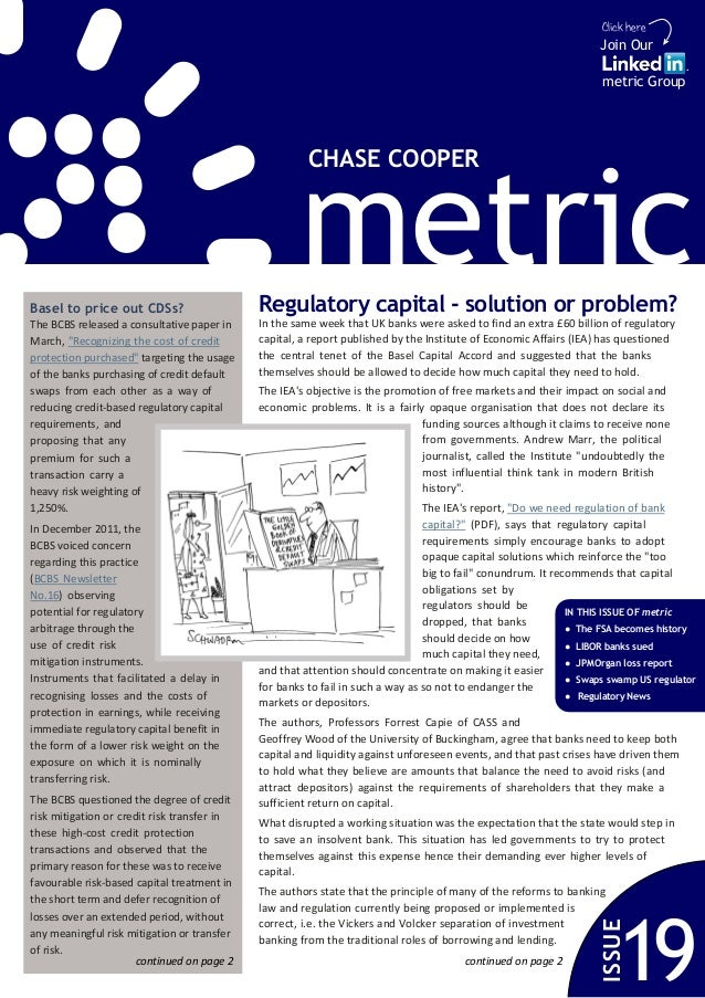 Metric issue-19-april