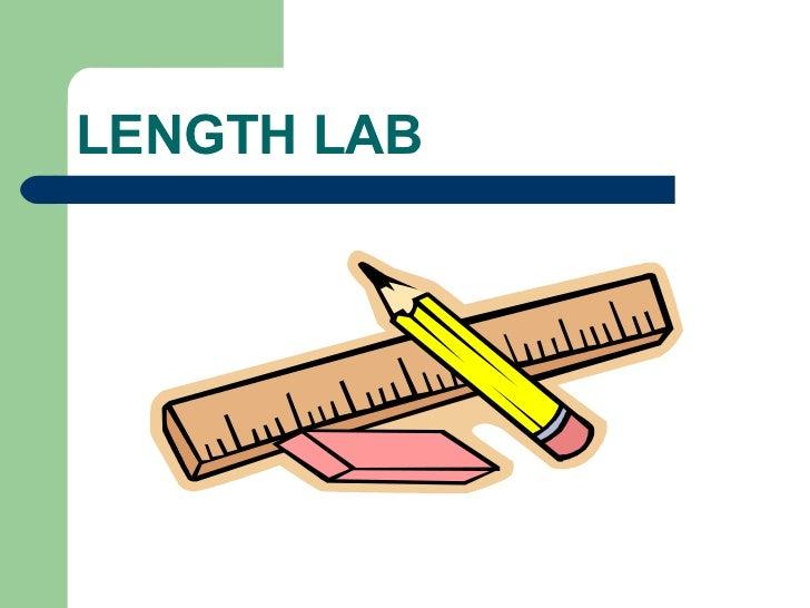 Metrics/Measurement