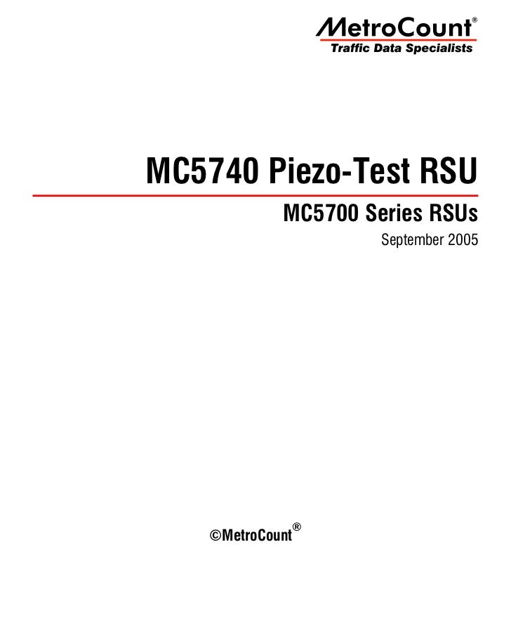 The MC5740 is a new addition to the MC5700 series of RSUs, designed for short-term            characterisation of piezo-se...