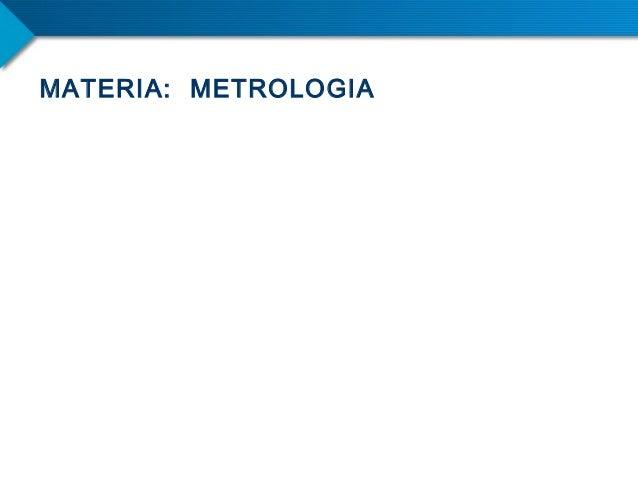 Metrologia turma 40599(1)
