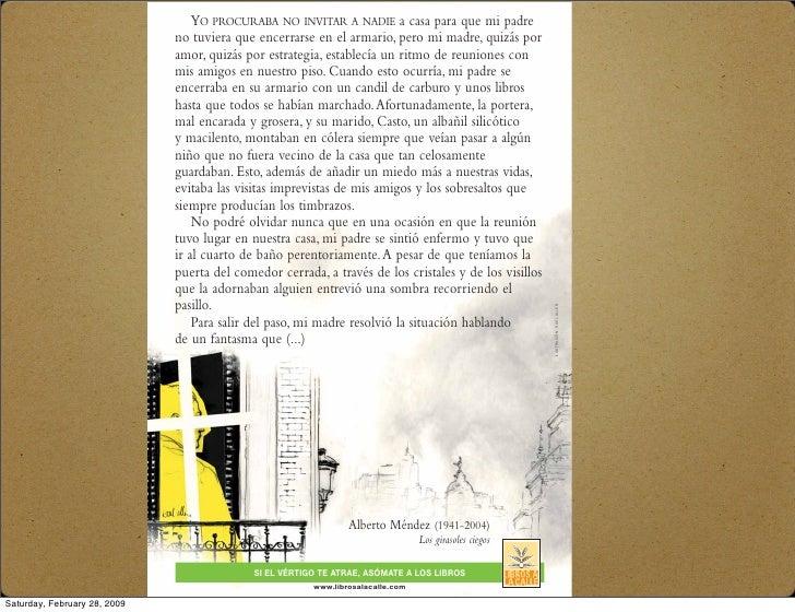 Libros en Metro Madrid