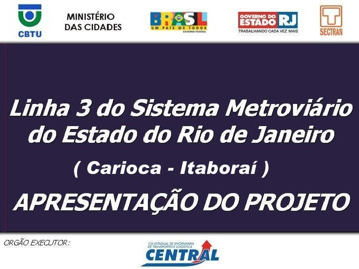 ( Carioca - Itaboraí )