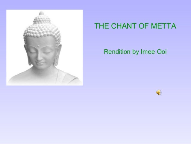 Metta chant-3-1220104986212012-9