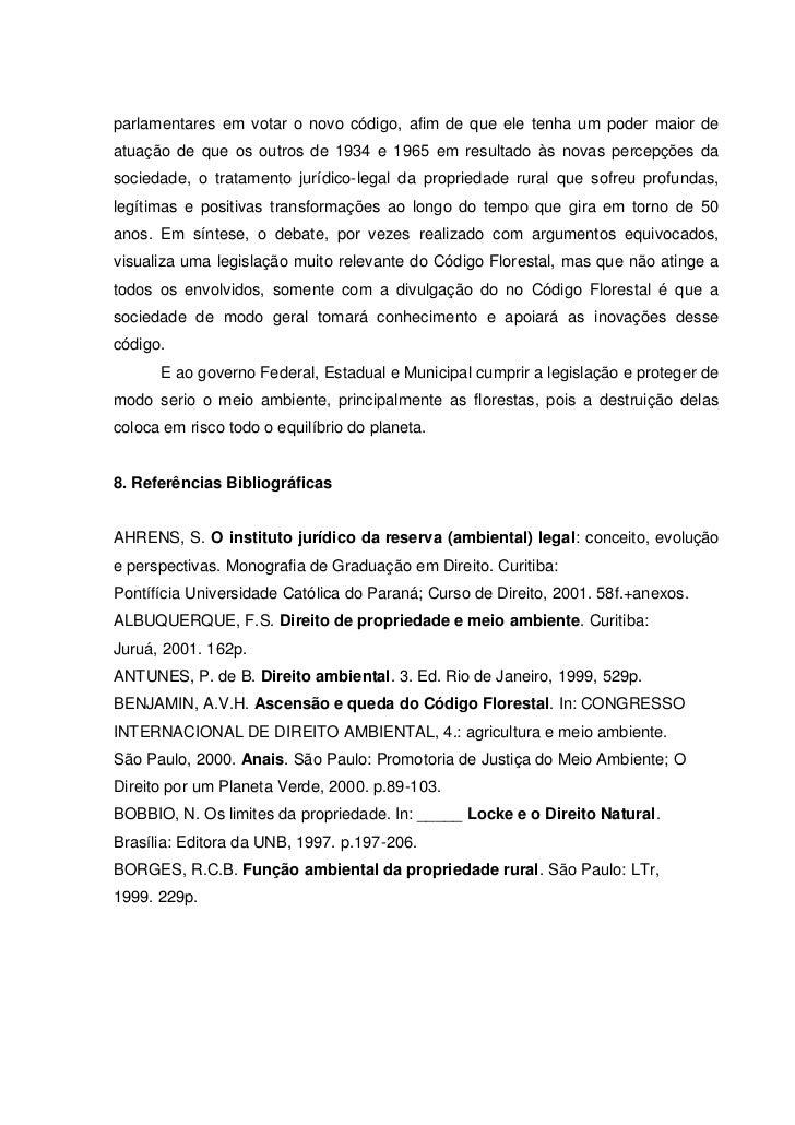 Artigo 13 codigo civil