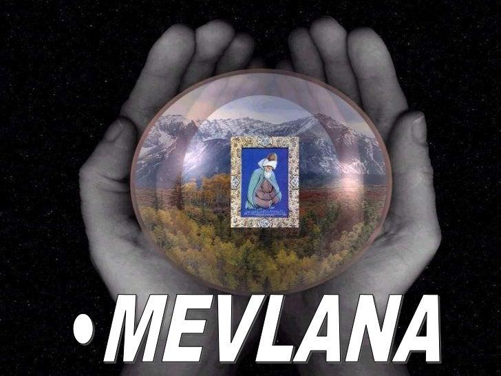 MEVLANA<br />