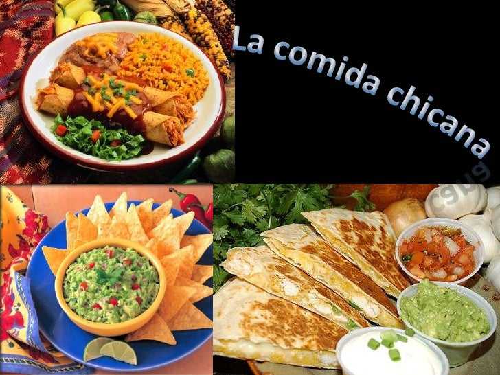 Que influyo la comida hoy? • La cultura de los Mayos influyo la comida de   hoy mucha. Muchas de la comida de los   Mayos ...
