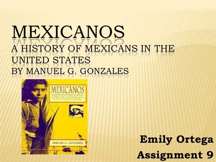 Mexicanos2ppt