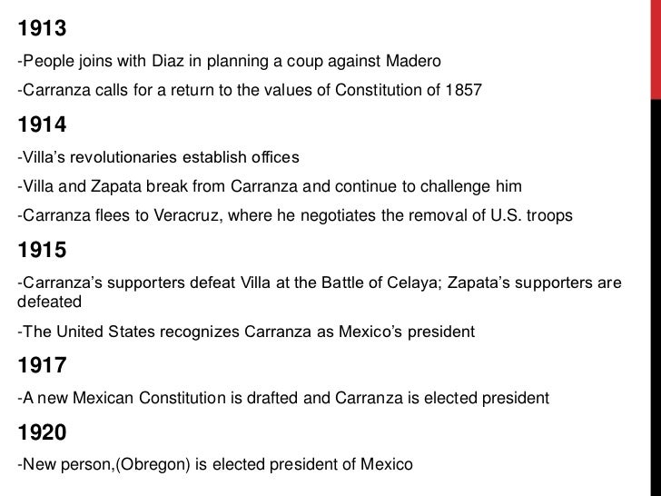 a summary of the history of mexico A quick country overview and summary of mexico, including size, politics, people and resources.
