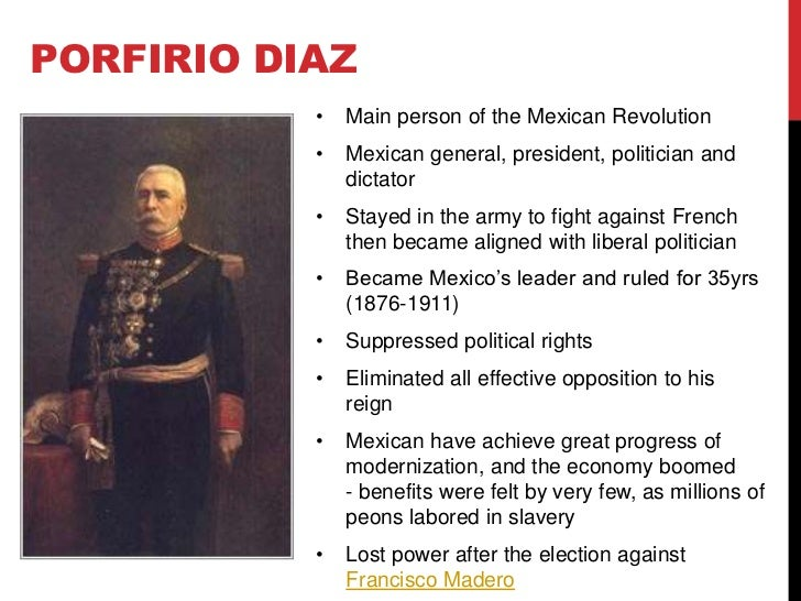 What are some similarities and differences between the mexican revolution of 1810 and the haitian revolution?