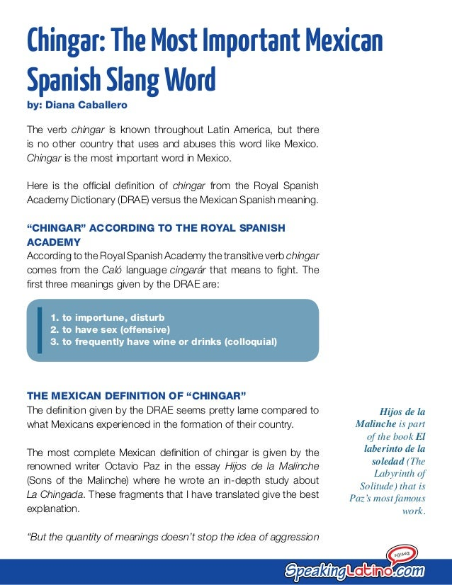 slang essay To make your essay more formal, make sure that you avoid features of informal language in your writing: features of informal language contractions slang words abbreviations clichés colloquialisms definition shortened words, with missing letters from the original words characteristic of casual conversation among.