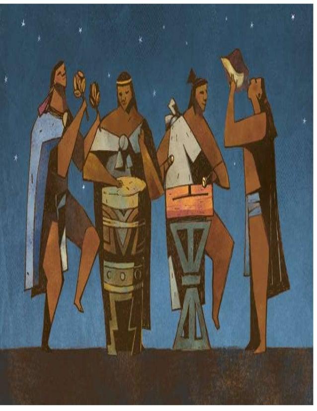 Piedra del Sol. Se trata de una representación profusa del dios Tonatiuh, a quien se vincula con el Quinto Sol. El nombre ...