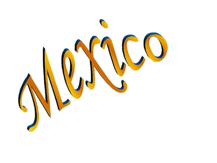 Famous Volcano Popocatepetl, Izttaccihuatl and Orizaba
