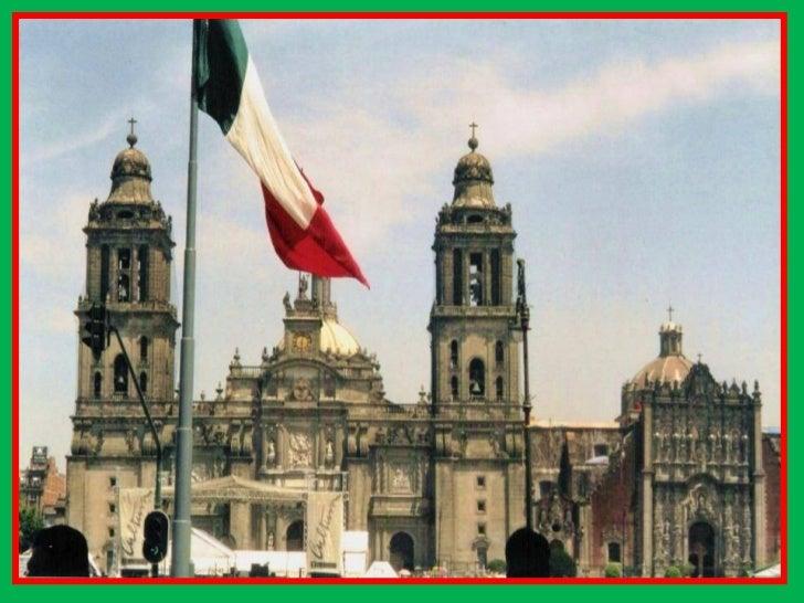 Mexico ( DF)