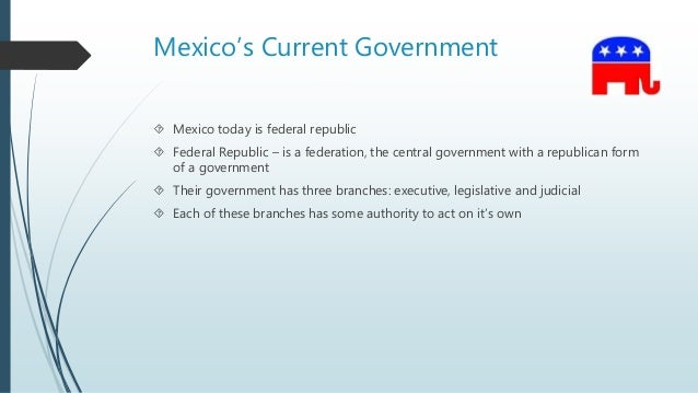 3 branches of government essay