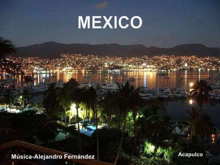 México (Cmp)
