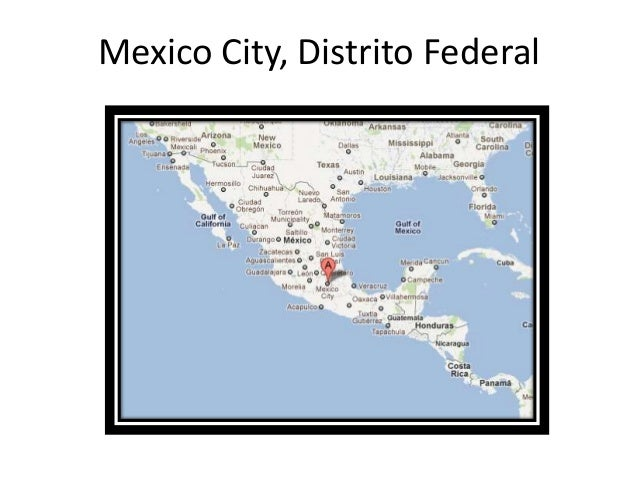 Mexico ity web quest