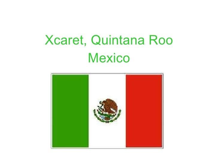 Mexico powerpoint breanna