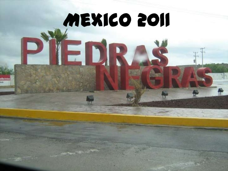 by rodgers<br />Mexico 2011<br />