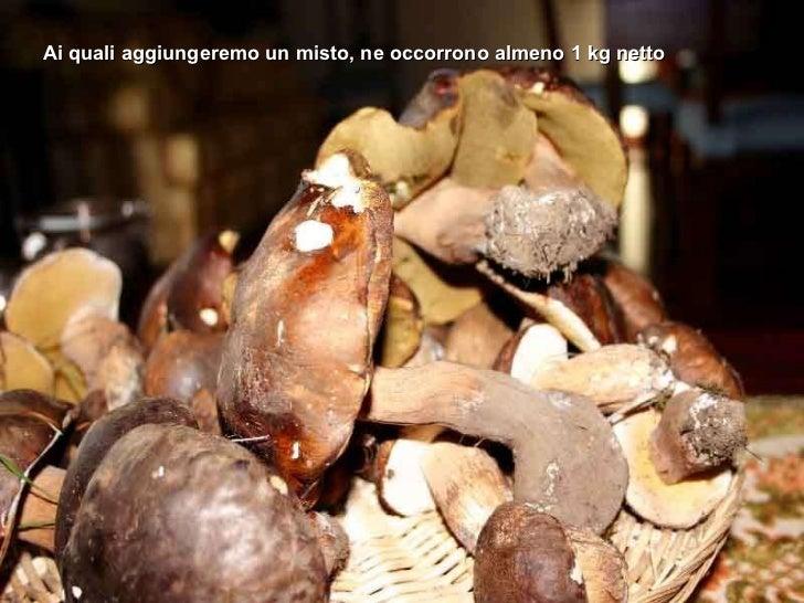 Lunghia come trattare un fungo è rimossa