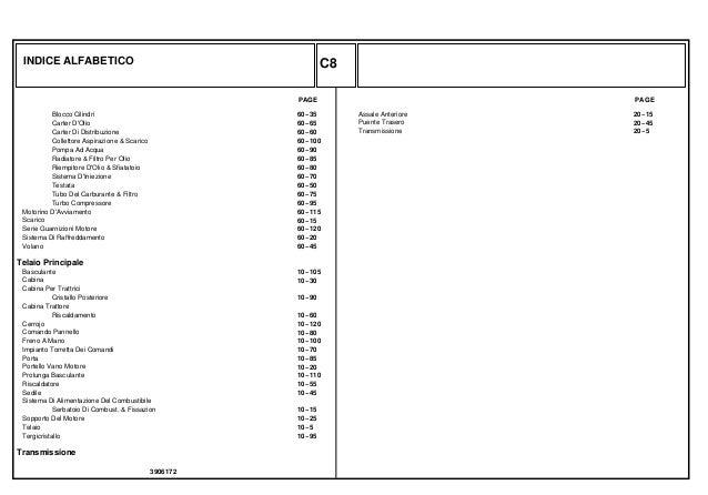 Ferguson To 20 Parts Catalog : Massey ferguson mf telehandler parts catalog