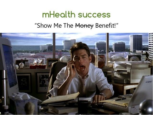 mHealth Success
