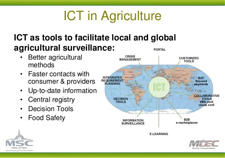 an analysis of the most important contribution of the agricultural sector The economic contribution of agricultural and food  it is important for stakeholders and decision  technological improvement in the sector further analysis is .