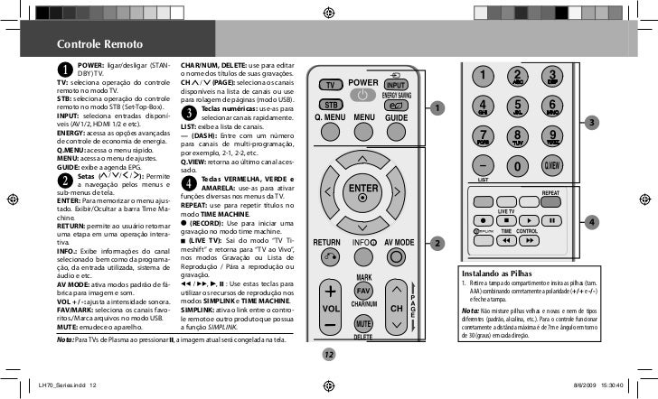I Bmw Fuse Box Wiring Diagram Schematic 2008 328i. Bmw