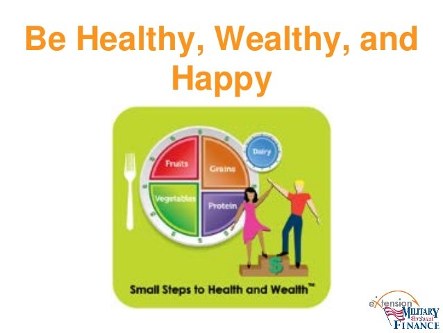 essay about health and wealth Short Essay on Health is Wealth