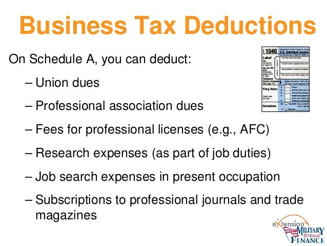 Are options trading losses tax deductible