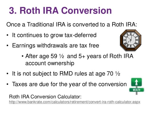 Rbc 401k online withdrawal date