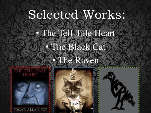 the narrators insanity in the tell tale heart by edgar allan poe Insanity versus rationality in many of poe's short stories, such as the tell-tale heart, the narrators are madmen and murderers who fail to disguise their lack of rationality with a.