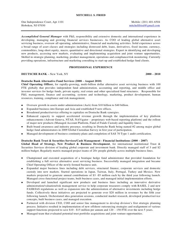 Resume Design Investment Banking Template Goldman Sachs Of Uranga2009cv2 Cover Letter Mf Hf2 2010