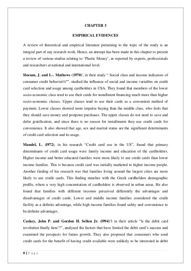 chapter ii  review of literature write my essay for money   mgorka comchapter ii  review of literature write my essay for money