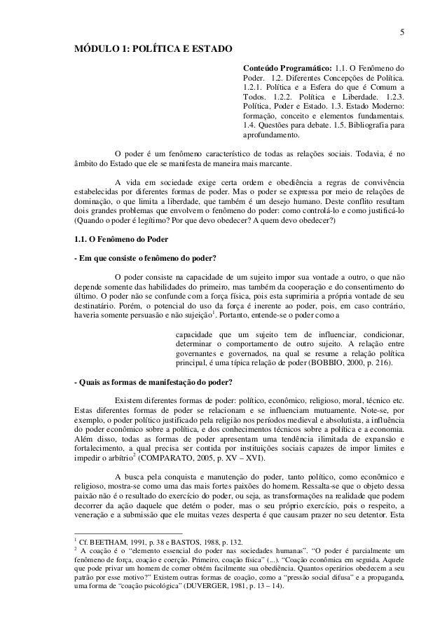 Mg fvhd-curso-módulo-1