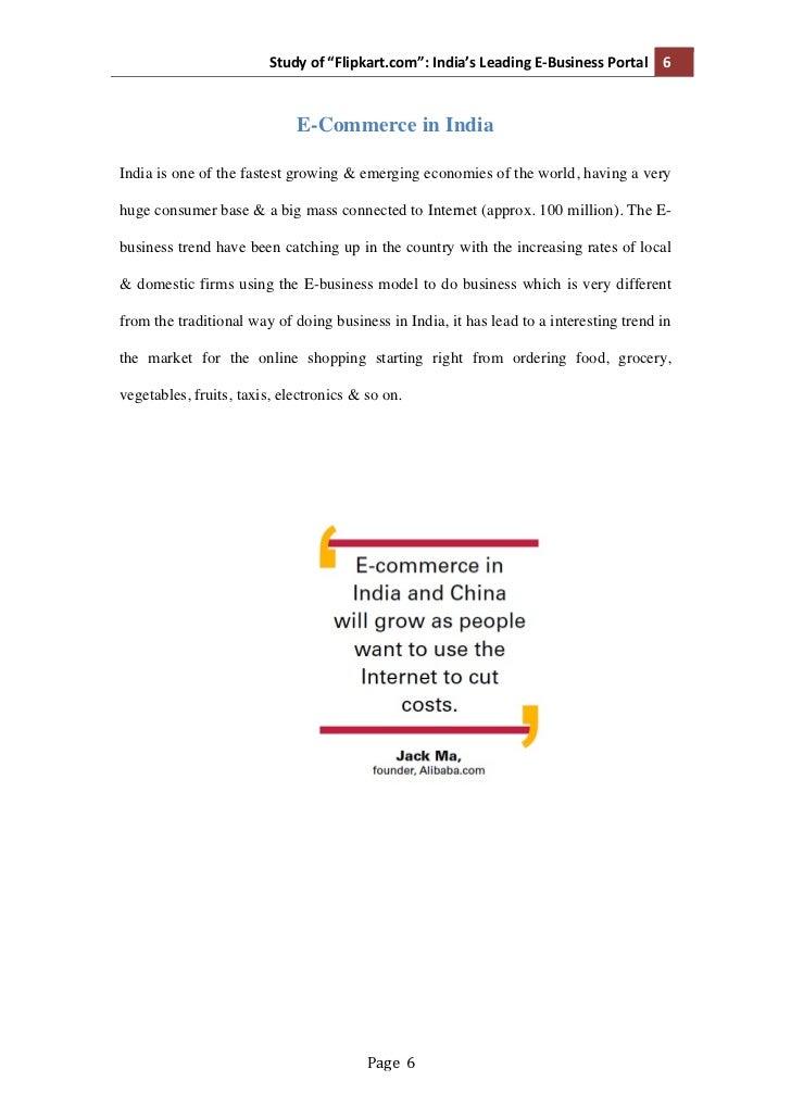 Case Study Dabbawala Pdf
