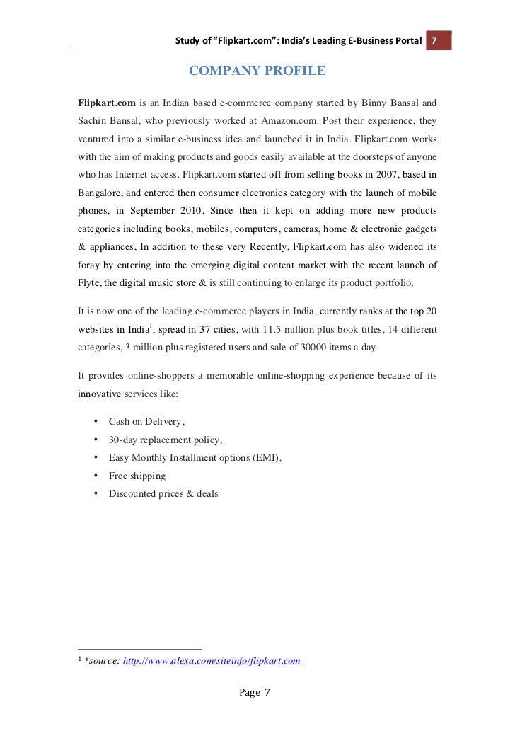 busi 293 essay example