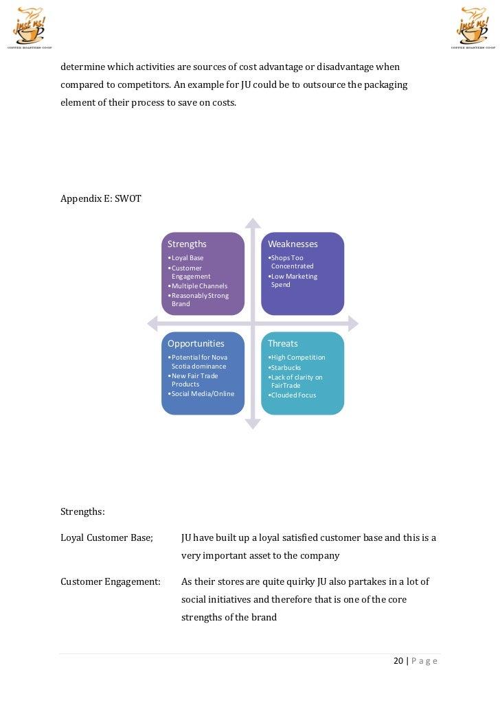 argumentative essay thesis builder Where to buy a college paper argumentative essay thesis generator writing linguistics paper dissertation le theatre est il un simple divertissement.