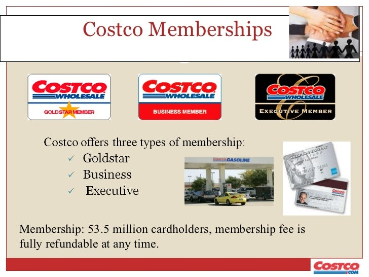 Watch video · Costco last hiked the fees in , from $50 to $55 for basic membership and $ to $ for executive membership. Here we are five years later, .