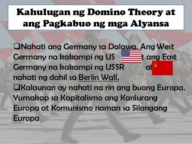kahulugan ng kapitalismo Kalagayan ng mga maralita't manggagawa at isantabi ang mga kaalamang minanipula ng kapitalismo at bigyan sila ng detalyadong patunay  itaas ang kahulugan ng .