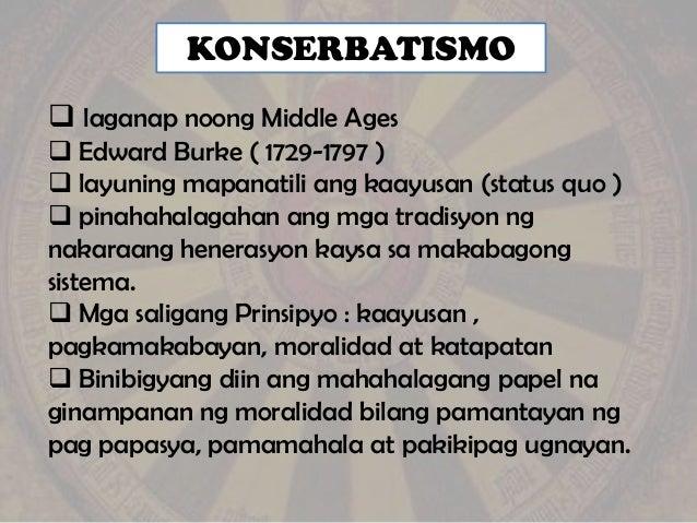 magandang sistema ng lipunan pasismo Magandang arawako pala si  sa patriarkal na sistema ng lipunan na ang lalake ang may control ng lipunan, na ang papel na ginagampanan ng mga babae'y .