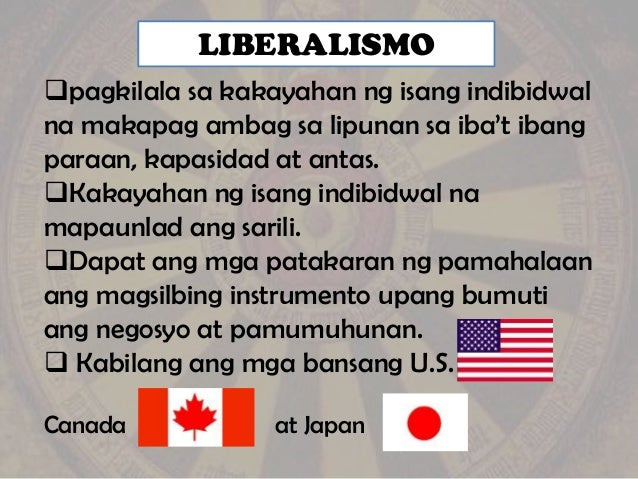 ekonomiya ng japan Therefore [chamberlain added], when anyone appears to contemplate a future in  which japan has a monopoly of the chinese trade and we shall be excluded.