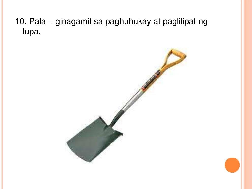 mga kagamitan sa barko Ang kursong ito ay nakapokus sa software, hardware at mga kagamitan na gamit   at pinagkaugalian na sa pagiging marino at kasanayan sa kubyerta ng barko.