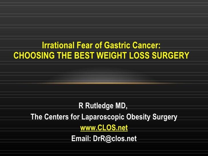 Mgb fear-no-gastric-cancer