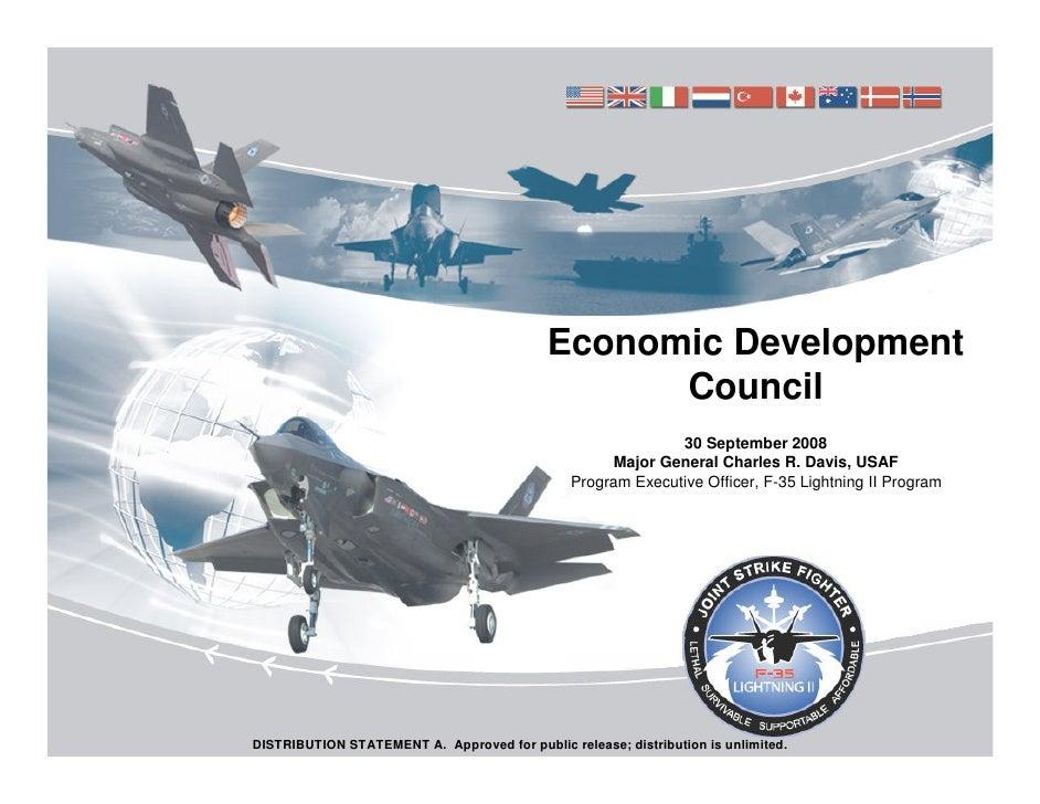 Economic Development                                                   Council                                            ...