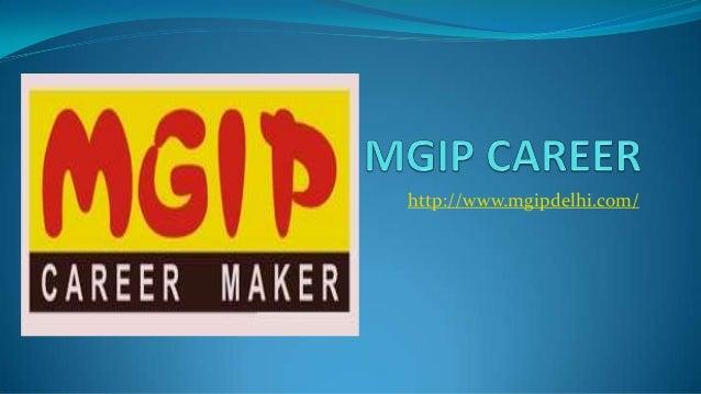http://www.mgipdelhi.com/
