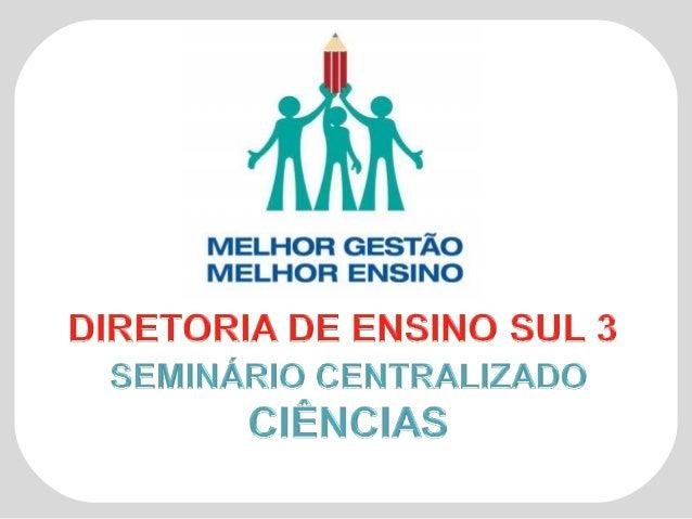 Equipe: Dirigente: Samuel Alves dos Santos Diretora do Núcleo Pedagógico: Cristiane V. A. S. Bomfim Professores: Carlindo ...